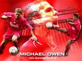 Michael_Owen