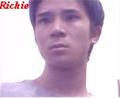 RichieRen
