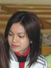 girl_dang_yeu