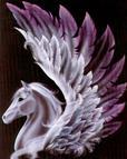 Red_Pegasus