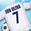 jon_oliva