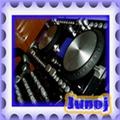 junoj