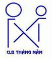 clbthangnam