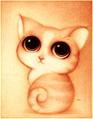 sweetie_kitty