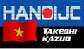 takeshikazuo