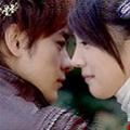 song_nhi1325