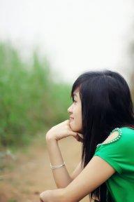besua_xx