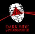 PhuongPotter