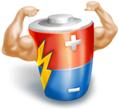 BatteryCharging