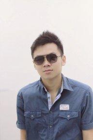 rao_vat_haiphong
