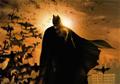 bat_man1470