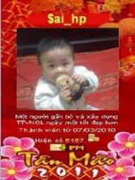 Sai_hp