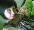 huong1509