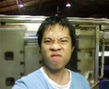 tranhoangthang710
