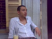 usa11_9_2001