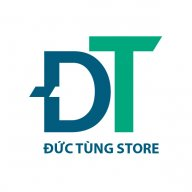 ductung513