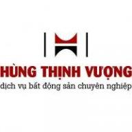 HUNGTHINHVUONG