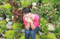 huongcao_84