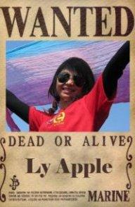 ly.apple