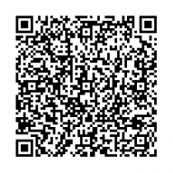 vn.share761