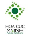 hoacucxanh.com