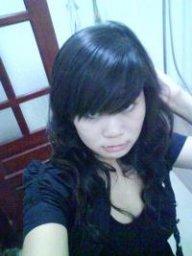 cunsay94