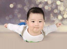 QuangHung31184