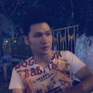 boy_vui_ve
