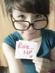 haiphongmylove05