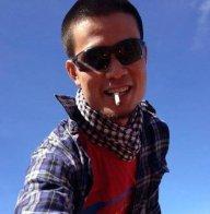 Tu_Tran_Minh