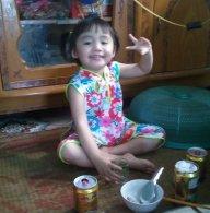 Nguyencanh468