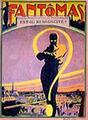 Fantomas1608