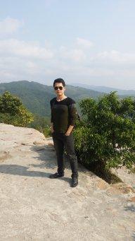 monkey_vimaru_hp2312
