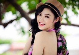 minh.phuong003
