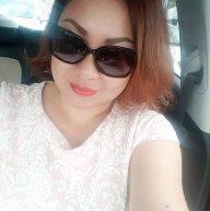 ngocphuong18683