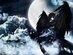 DarkAngel83