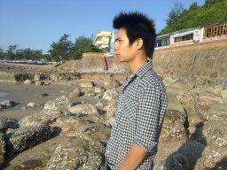boy89_online
