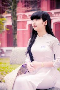 Khongminh6677078
