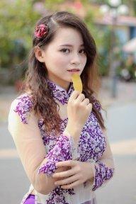 kimphuonghp93