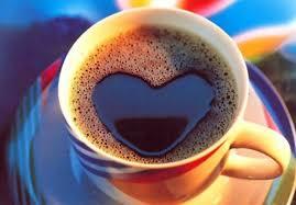 cafe123456789