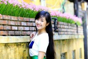 Jacky_Phan_2020