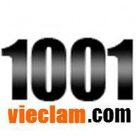 1001vieclam