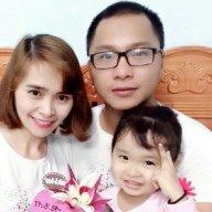 FDC_ThanhBN