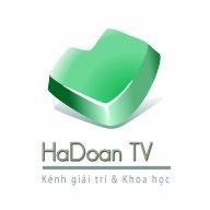 hadoan86