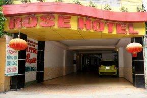 hotelrose