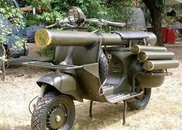 tonkin2007