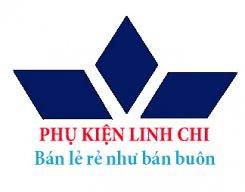 Phukienlinhchi