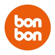 bonbonhp