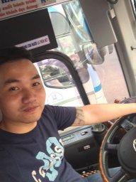 Tuan_Hen_Sam