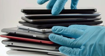 tablet24h